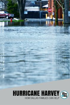 How Dallas Families Can Help Hurricane Harvey Victims #HurricaneHarvey #disasterrelief #dfw http://dallas.citymomsblog.com/hurricane-harvey-dallas-families-can-help/?utm_campaign=coschedule&utm_source=pinterest&utm_medium=DallasMomsBlog&utm_content=Hurricane%20Harvey%20%3A%3A%20What%20Dallas%20Families%20Can%20Do%20To%20Help