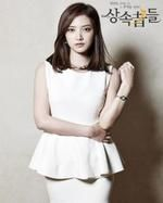 The Heirs Korean Drama Online