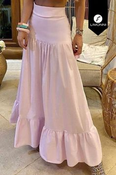 Long Skirt Fashion, Fashion Dresses, One Piece Frock, Frocks And Gowns, Mother Daughter Fashion, Hawaii Outfits, Skirt Outfits, Cute Dresses, Clothes For Women