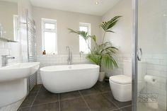 129 Haypark Avenue, Ormeau Road, Belfast #bathroom
