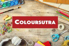 Colouring, Coloring Books, Facebook, Home Decor, Homemade Home Decor, Coloring Pages, Decoration Home, Interior Decorating, Coloring Book