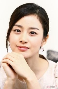 Park shin hye and yonghwa dating 2019 nba