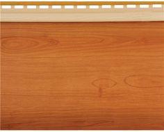 20 Best Vinyl Log Siding Images In 2012 Vinyl Log Siding