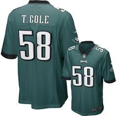 nfl Philadelphia Eagles Walter Thurmond Jerseys Wholesale