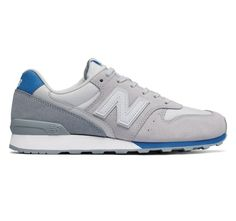 separation shoes 3eea1 e2fb0 New Balance WL696-STS on Sale - Discounts Up to 40% Off on WL696STH