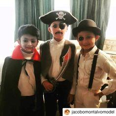 Halloween Special . Coolest Alex DeLarge from A Clockwork Orange . Jacob Montalvo Follow: @jacobomontalvomodel . Share or send me your halloween photos to post i can make you a zombie . Follow @ata.teenmodel @stopboard . . . . . . #halloween #happyhalloween #costume #fear #night #boy #horror #superheroes #photography #cosplay #spooky #DiaDeBrujas #Ninja #carnival #party #kids #halloweencostume #fashion #fun #photooftheday #october #Monster #cute #faith #nature #clockworkorange #party… Halloween Photos, Happy Halloween, Halloween Costumes, Ninja, Carnival, Horror, October, Success, Faith