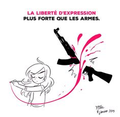 """#CharlieHebdo"" Satire, Charlie Hebdo, Chicago Usa, Expressions, Memes, Twitter, Humor, Meme, Sarcasm"