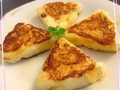 マツコ・デラックスさんが司会を務めるTBS系「マツコの知らない世界」。 「チーズの世界」と題した11月11日放送のゲストは、フランスチーズ鑑評騎士の梶田泉さん。 様々な世界のチーズの美味しさや、市販のチーズ魅力を解説しました。 チーズ好きというマツコさんは、この日ビールを片手にトーク。 普段は毒舌のマツコさんも