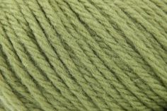 Cascade 220 - Pesto (0980) - 100g - Wool Warehouse - Buy Yarn, Wool, Needles & Other Knitting Supplies Online!