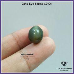 Cats Eye Original Stone Price in Pakistan 2021 Cats Eye Stone, Shop Price, Cat Eye, Pakistan, Eyes, The Originals, Gemstones, Gems, Jewels