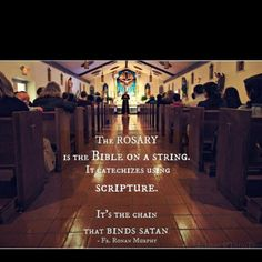 Carmelite At Heart. I can't believe there's a pic. of Mater Ecclesiae on Pinterest. :)