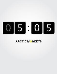Arctic Monkeys - Club Sant Jordi 2010. Best ending song 5:05