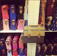 #Fashion #materials #fabrics #ethnics #jewelry #accessories #frombangkoktotheworld #markets #designers #wholesale #factories #deepwear