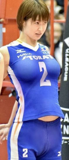 Female Volleyball Players, Tennis Players Female, Women Volleyball, Maria Sharapova Hot, Modern Aprons, Cute One Piece Swimsuits, Sporty Girls, Muscle Girls, Poses