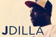 J Dilla - http://www.theproducerschoice.com/