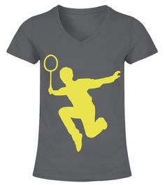 badminton (317) . COUPON CODE Click here ( image ) to get COUPON 2fd22b630e105