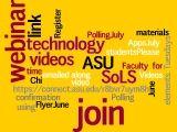 SOLS Teach Tech Blog