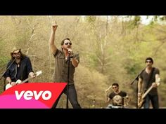 Check out #EliYoungBand video for Dust. Listen to Go Country 105 on the go http://gocountry105.com/programming/listen/