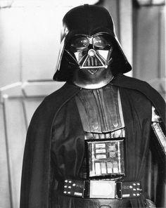 Everything about the Original Star Wars Trilogy Vader Star Wars, Star Wars Art, Darth Vader, Vader Helmet, Star Wars Episode Iv, Movie Shots, Star Wars Costumes, Star Wars Images, Fotografia
