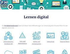Feldkirch, Homeschool, Map, Digital, Science, Education, Tips, Location Map, Maps