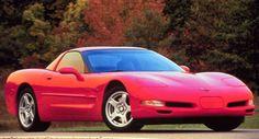 24 Cars And Trucks Ideas Corvette C5 Cars Chevrolet Corvette