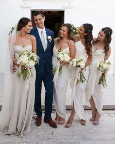 Boutique Perth Based Creative Studio Luxury Wedding & Event Stationery / Styling / Branding / Enquire / info@olympiacreative.com.au