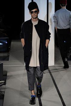 http://www.style.com/slideshows/fashion-shows/spring-2015-menswear/robert-geller/collection/12
