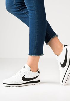 Wishlist Images Du Chaussures Tableau Beautiful Meilleures 53 qwp5IA8p
