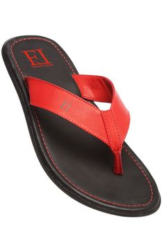 6f4a0a5097546 Buy Mens Slippers   Flip Flops online from Shoppers Stop s website with  brands like Crocs