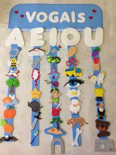 Alphabet Activities Kindergarten, Art Activities For Toddlers, Graphing Activities, Creative Activities For Kids, Diy Crafts For Kids, Art For Kids, Toddler Learning, Preschool Learning, Preschool Crafts