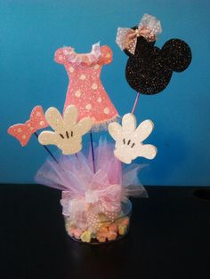https://www.etsy.com/listing/165626213/pink-dress-minnie-mouse