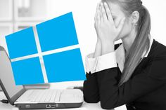 How to disable Windows 10's Wi-Fi Sense password sharing Wi-Fi Sense in Windows 10 takes the headache out of managing Wi-Fi networks, but some people have security and privacy concerns. Image = windows frustration