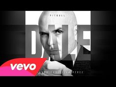 Pitbull - Hoy Se Bebe ft. Farruko (audio) ft. Farruko - YouTube