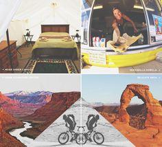 moab utah city guide eat see stay
