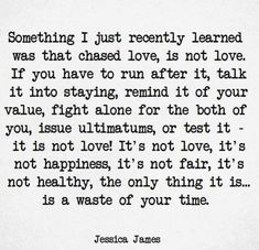 Trendy Quotes Love Heartbreak Moving On 19 Ideas Love Quotes Movies, Quotes For Him, Great Quotes, Quotes To Live By, Inspirational Quotes, Motivational, Wisdom Quotes, True Quotes, Funny Quotes
