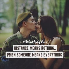 17 Best Quotes for Indian Army Girlfriend (Pictures) – Sonusmac