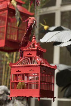 Janice Parker Landscape Architects, established in is a premier landscape architecture firm servicing New York City, the Hamptons and Connecticut. Kips Bay Showhouse, Landscape Architecture, Bird Feeders, The Hamptons, Outdoor Decor, Landscape Design, Teacup Bird Feeders, Landscape Art