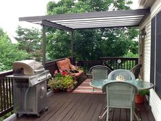 I am so getting one! Gallery - Patio Covers & Awnings | BrightCovers™ | Bright Covers