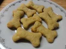 Jak upéct sušenky pro psy | recept Psi, Mystery, Fandoms, Cartoon, Cookies, Desserts, Food, Crack Crackers, Tailgate Desserts
