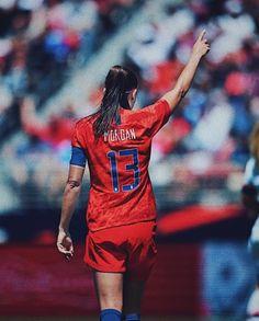 Nike Football, Football Girls, Nike Soccer, Soccer Cleats, Soccer Sports, Barcelona Soccer, Fc Barcelona, Messi Gif, Lionel Messi