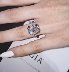 jeweljewelsjewelryringringsCuratedbyCAROLINEDAILYPARIS