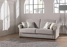 Polaris Sofa, Couch, Furniture, Design, Home Decor, Settee, Settee, Decoration Home, Room Decor