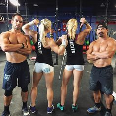 50 Must-Know Fitness Tips to Score Your Best Body Stick to It for 2 Weeks If motivation is your hang-up, change your exercise routine every 14 days. A University of Florida study discovered that Six Pack Abs Workout, Best Ab Workout, Gym Workouts, Workout Fitness, Workout Challenge, Muscle Fitness, Fitness Tips, Fitness Motivation, Fitness Models