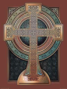 Google Image Result for http://shop.webomator.com/celtic-art-works/celtic-art-archival-prints/IlluminatedCelticCross.jpg