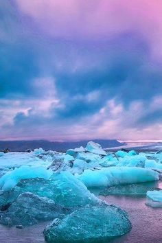Iceland on the road: Jokulsarlon by Alematrix Tromso, Pretty Pictures, Cool Photos, Beautiful World, Beautiful Places, Places Around The World, Around The Worlds, Iceland Travel, Amazing Nature