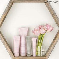 Delay defend deliver with the TimeWise Miracle Set Help your skin look younger longer! Mary Kay Ash, Mary Kay Miracle Set, Perfectly Posh, Blushes, Cremas Mary Kay, Mark Kay, Timewise Miracle Set, Imagenes Mary Kay, Mary Kay Brasil