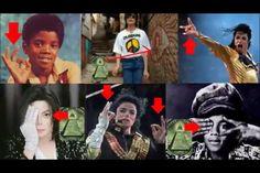 Illuminati symbols in kids programs ( Disney / Nickelodeon ). Creepy Occult symbolism from tv , movies , Hollywood .