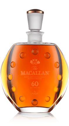 Luxury safes, scotch whisky, The Macallan, Chivas, Glenfiddich cognac brands… Alcohol Bottles, Liquor Bottles, Perfume Bottles, Hard Drinks, Single Malt Whisky, Wine And Liquor, Scotch Whiskey, Wine Online, Bottle Design