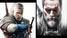 "Henry Cavill will play Geralt in Netflix The Witcher Series.  Henry Cavill on his cast for Geralt : ""Absolutely. Yeah, that would be an amazing role, #witcher #witchernetflix #witcher netflix"