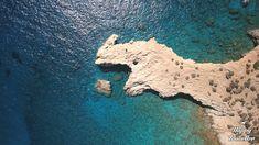 Γαύδος: Το νησί που η Καλυψώ «υποδέχθηκε» τον Οδυσσέα